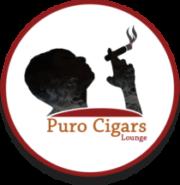 Puro Cigars Lounge