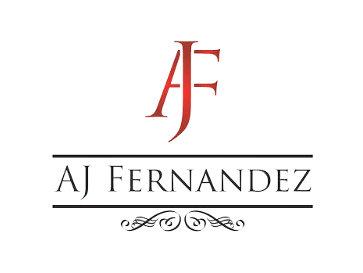 A J Fernandez cigar logo